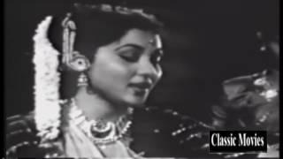 Ja Re Ja Re Aakash Ke Raja Ja Re ||Waman Avtar 1939