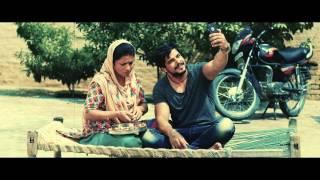 Punjab 2016 (Full Song) | Gursewak Dhillon | Sukh Sanghera | Latest Punjabi Song 2016