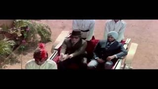 Shalimar    Full Hindi Movie   Dharmendra   Zeenat Aman