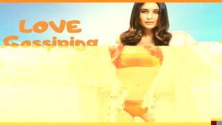 Kareena Kapoor ek Gossip monger hai..!!