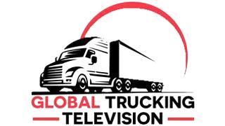 Global Trucking TV