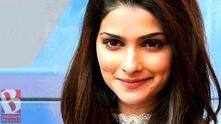 Had a complete revamp  | Bollywood Masala | Latest Bollywood News
