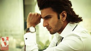 Ranveer moves in Deepikas neighbourhood  | Bollywood Masala | Latest Bollywood News