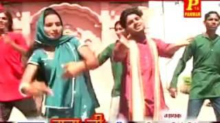 Chamke Dware   New Balaji Bhajan [Full Song]   Kudrat Balaji Ki   Satish Ranjli, Pani Grewal