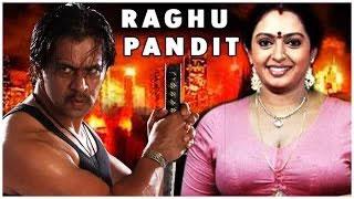 Arjun Pandit Full Movie Hindi 720p Download haryemar ce6de158-c957-49a0-ad6f-f0c91696dcc9
