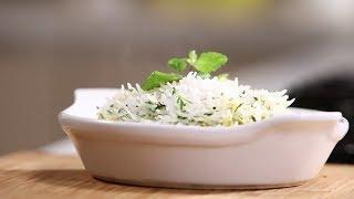 Prawn Pulao | Cooking With Archana | Sanjeev Kapoor Khazana