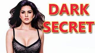 Sunny Leone Doesn't Want Her Dark Secret To Be Out | Bollywood News