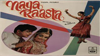 Naya Raasta Full Hindi Movie