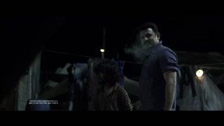 Billa 2  Ajith Kumar  Hindi Action Thriller Movie 2014   Hindi Movies 2014 Full Movie