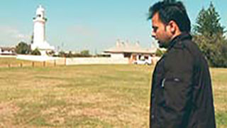 Maa-Amrinder Gill Brand New Punjabi Song Full HD