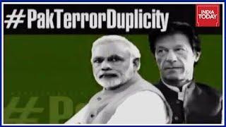 Morning Newswrap: Indo-Pak Peace Talks, Skill India Con Job, Bishop Franco Suspended