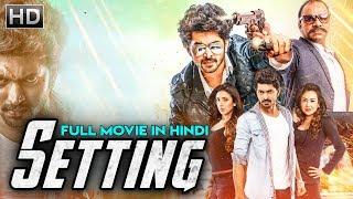 crack hindi dubbed movie 2018