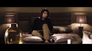 Adhi Adhi Raat Full Video Song-Bilal Saeed