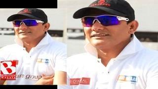 He didnt like an uncomfortable question  | Bollywood Masala | Latest Bollywood News