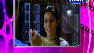 Taaza Tv | Entertainment Ticket - Rain in Bollywood