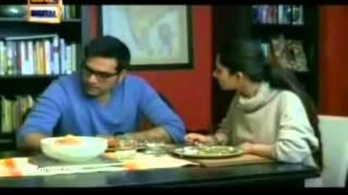 Neeyat   Episode 7   Mahira Khan & Humayun Saeed   Pakistani Drama
