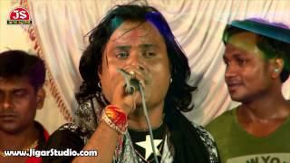 """Dagale Ne Pagale Mane""   Jagdish Thakor   Full HD Video"
