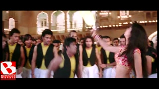 Mallika opens her mouth | Bollywood Masala | Latest Bollywood News