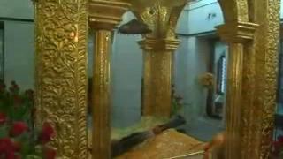 4 Jai Raje Di | Raja Sahib Da Majara | Historical Place | Devotional | New Punjabi Songs 2014