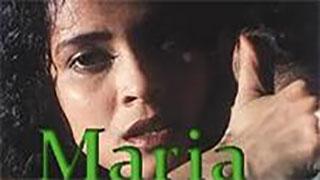 Maria Full Hindi Dubbed Movies | Nandana Sen | Cas Anvar | Vijay Mehta | Hindi Movies