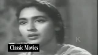 Ai Dil Walo Pyaar na karna || ZINDAGI YA TOOFAN 1975 | Pradeep Kumar, Minoo Mumtaz, Johnny walkar