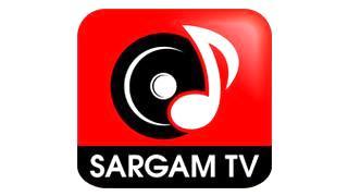 Sargam TV
