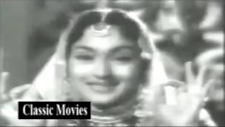 Inaayat hai nawaajis hai || ZINDAGI YA TOOFAN 1975 | Pradeep Kumar, Minoo Mumtaz, Johnny walkar,