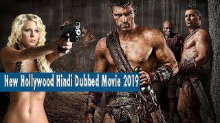 #Hollywood Movie in Hindi Dubbed 2019#New Hollywood Hindi Dubbed Full Movie