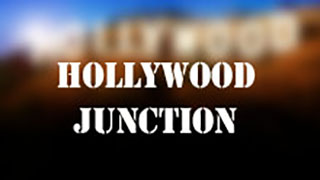 Hollywood Junction