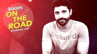 ON THE ROAD With Farhan Akhtar | Episode 2 | EXCLUSIVE