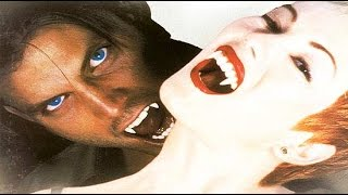 Revanant 1998 | Full Length English Movie | Hollywood Horror Movies Online