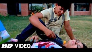 Daga De Gayi | New Haryanvi Sad Songs 2014| | Pawar Video | HD Video Haryanvi Songs