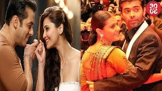 Salman's Growing Proximity With Daisy | Karan Johar On His Friendship With Kajol