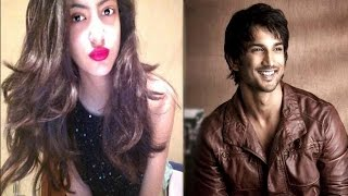Navya Naveli Nanda Sizzles In A Bikini | Sushant Upset About Not Winning The Best Actor