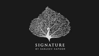 The Melia Dubai | Sanjeev Kapoor Signature Restaurant