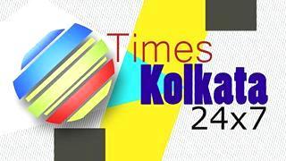 Times Kolkata 24x7