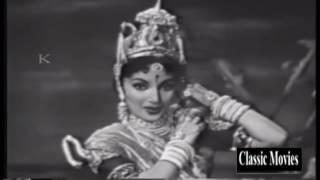 Meri Surat Bholi Bhaali Re || Waman Avtar 1939
