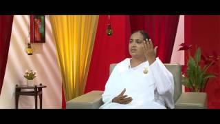 Light Of Knowledge - BK Rupa - Episode 37 - Brahma Kumaris