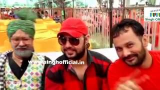 Gurbaj Bajwa | Live Video Performance Full HD Video 2017 (Punjabi Mela Akhada)