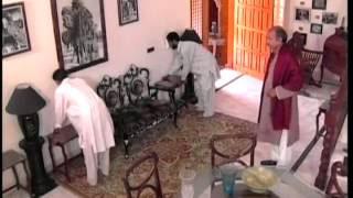 Chand Chehra   Episode 14   Haider Imam Rizvi   Pakistani Drama