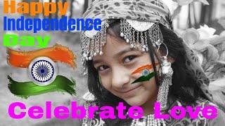 Desh Premee lMere Desh Premiyon I Gurbachan Singh I Independence day l special song #patrioticsongs,