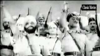 Door Hato dunia walo hindustan hmara hai ||   kismat  1943