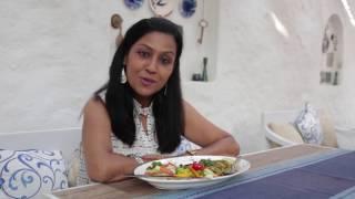 Thalassa | Latest Review | Mini's Food Fundas