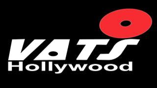Vats Hollywood