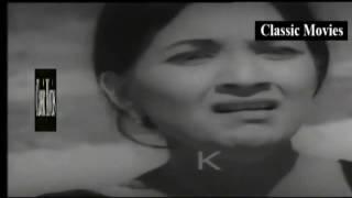 Ae Aasman Wale Is Waqt Tu Kaha Hai || Ziarat Gahe | Tabassum,Tabrez, Shatruje