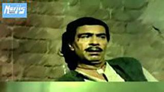 Maine Pi Sharab | Mohad. Rafi | Naya Raasta