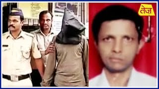 Wife Murders Husband With The Help Of Lover In Mumbai