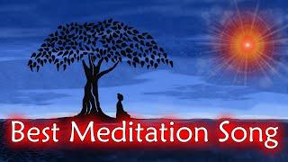 शक्तिशाली योग के लिए सर्वश्रेष्ठ गीत | Jyoti Bindu Parmatma Se | BK Song | Best Meditation Song |