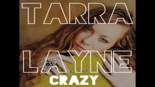 Tarra Layne | Crazy (Patsy Cline Cover)