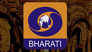 DD Bharati